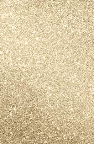 goldener Phönix